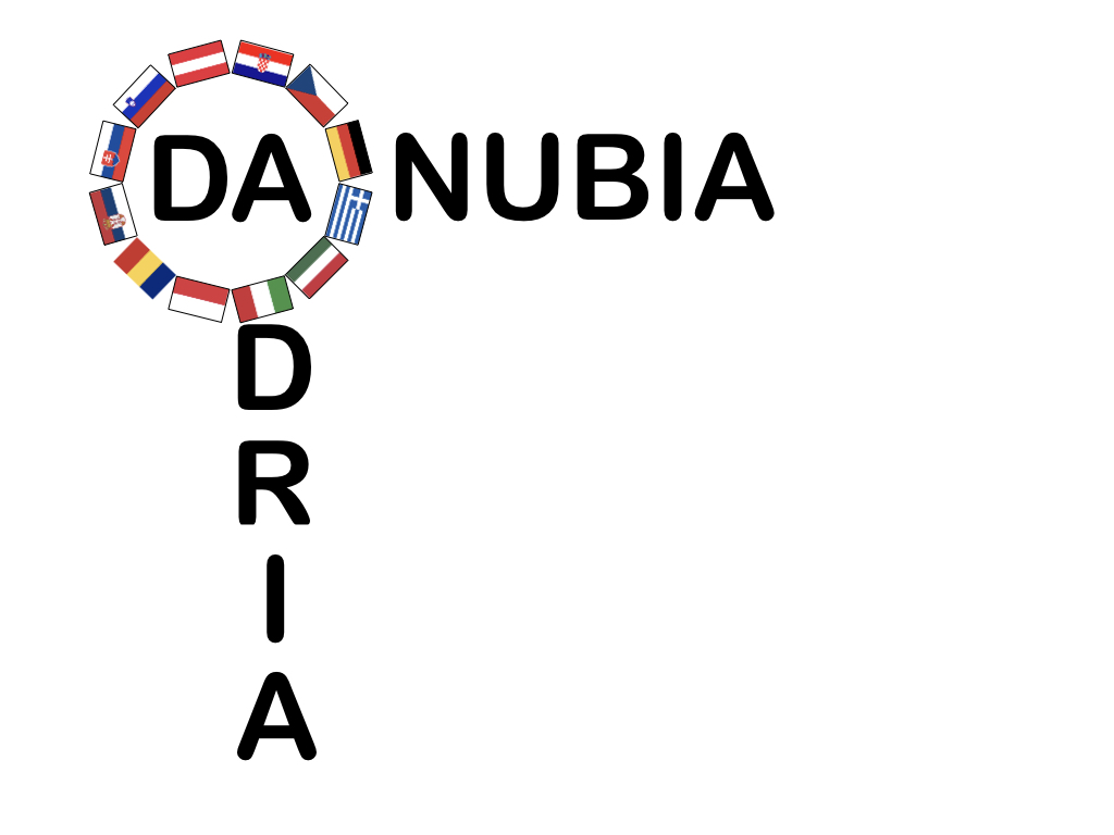 36th Danubia Adria Symposium on Advances in Experimental Mechanics